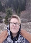 Tatyana, 40, Bishkek