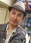 LEV, 31  , Chirchiq