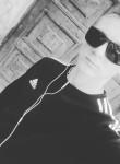 Danil, 18  , Tulun