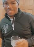 Todd, 36  , Milwaukee