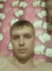 Nikolay, 30, Russia, Naberezhnyye Chelny