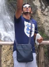 Imran, 32, Kazakhstan, Astana