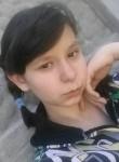 Kristina, 18  , Tiraspolul