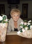 Svetlana, 59  , Nevinnomyssk