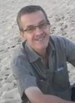 zohir, 53  , Algiers