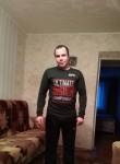 Kostya , 21  , Gubakha