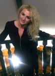 Ekaterina, 32  , Pruzhany