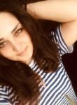 Viktoriya, 19  , Zeya