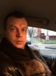 Dmitriy, 44  , Moscow