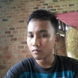 Alex, 19  , Pontian Kechil