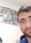 Pavel, 28  , Lesnoy