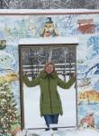 Mariya, 48  , Dubna (MO)