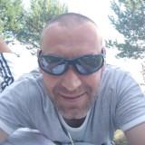 Александр, 34  , Bolekhiv