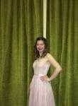 jasmine, 19  , Stratford-upon-Avon