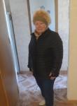 Svetlana, 70  , Chita