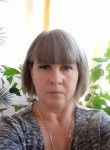 Marina, 40  , Podolsk