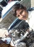 Sushil Moyal, 18  , Anupgarh