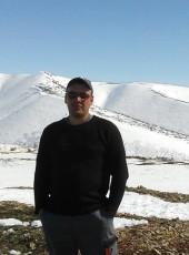 DENIS, 36, Russia, Khabarovsk