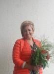 Tatjana Kalinkina ТОМСКИХ, 56  , Hamburg