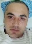 Artak, 36, Kamyshin