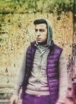 Furkan, 19, Bitlis