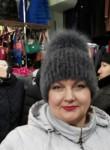 Tanyushka, 47  , Kurakhovo