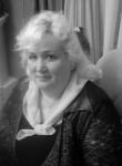 luda19524