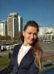Svetlana, 33  , Drammen