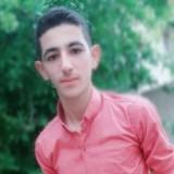 احمد, 19  , Hamah