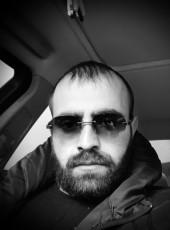Robert, 28, Russia, Nakhabino