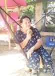 jerfiehallazgo, 37 лет, Maynila