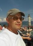 SERGEY PAVLOVICh, 58  , Cluj-Napoca