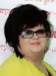 Ирина, 65  , Balakovo