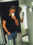 Roman agafonov, 23, Saratov