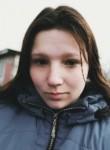 Tatyana, 24  , Dzerzhinsk