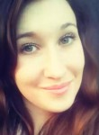 Danusya, 25  , Nadvirna