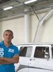 Sergey, 18  , Voronezh