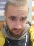Rochtislav, 28  , Vostochnyy