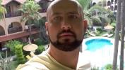 Dmitriy, 38 - Just Me Photography 6