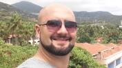 Dmitriy, 38 - Just Me Photography 7
