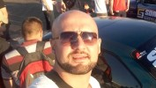 Dmitriy, 38 - Just Me Photography 5