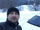 Dmitriy, 38 - Just Me Photography 12