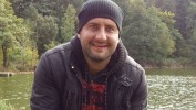 Dmitriy, 38 - Just Me Photography 16