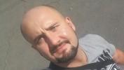 Dmitriy, 38 - Just Me Photography 8