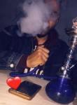 Kamel, 21  , Algiers