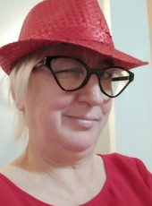 Monica, 52, Italy, Carpi Centro
