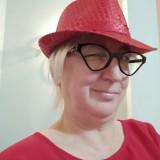 Monica, 52  , Carpi Centro