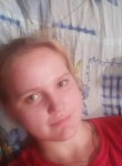 Alyena, 25  , Dnipropetrovsk