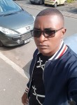 Franck, 29  , Rennes