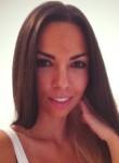 Milena, 32, Moscow